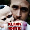 DeliriousMonster