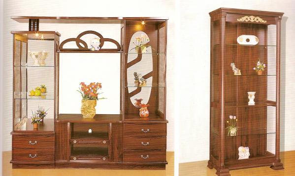 Blog de elleetluitiziouzou page 4 elle et lui tizi ouzou algerie magasin de meubles et for Meuble algerien