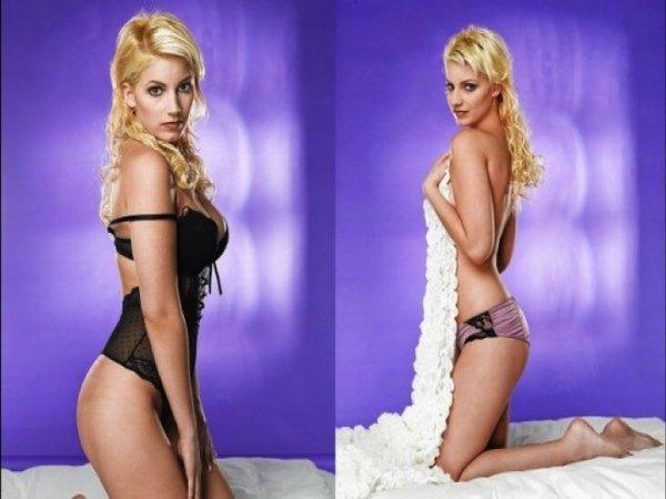 Britney Spears Fantasmes Photo Plus Nues Photos