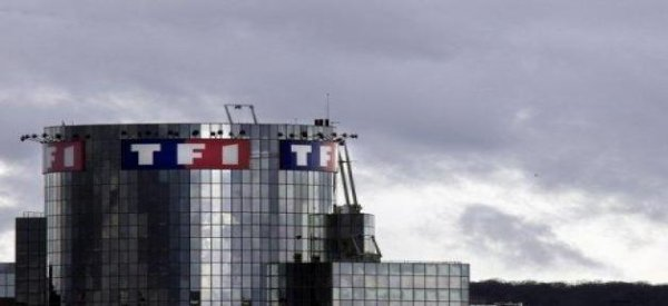 Audience: TF1 chute  son plus bas historique en juin, M6 en forte progression 