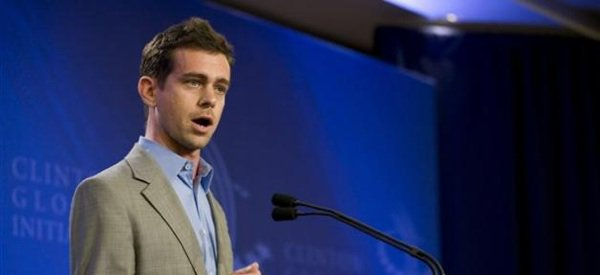 Jack Dorsey: Le fondateur de Twitter envisage de se prsenter  la mairie de New York