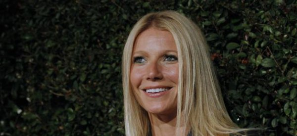 "Gwyneth Paltrow, Kristen Stewart et Jennifer Lopez sont les stars les plus d�test�es d'Hollywood selon le magazine ""Star"""