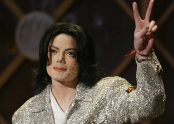 Michael Jackson: Selon un avocat de la famille du King of pop &quot; AEG a jouer un rle important dans la mort de la star&quot;