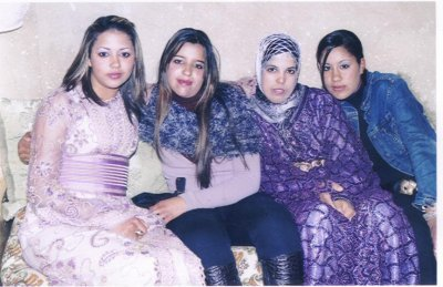 97ab Blog De Chinwi Maroc Pelautscom Picture